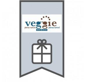 VeggieCheque Oferta