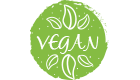 Alimento Vegano