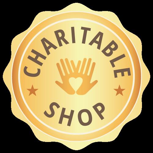 Charitable Shop