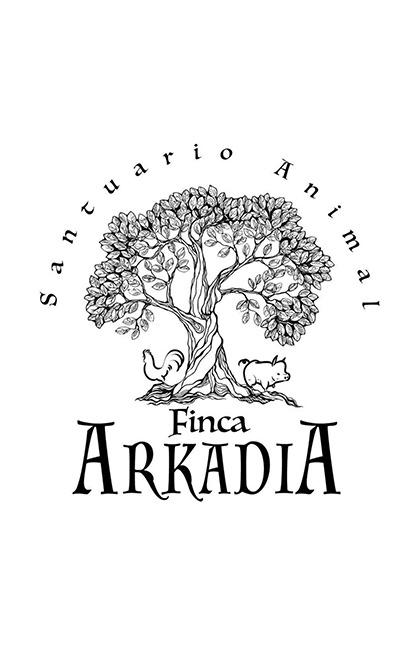 Finca Arcadia