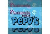 Peluquería canina Pepo's