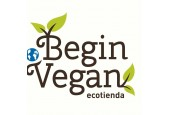 Begin Vegan Ecotienda