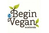Begin Vegan Ecotienda