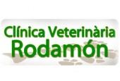 Clínica Veterinaria Rodamon