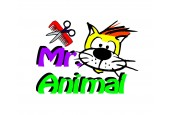 Mr Animal REUS