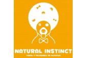 Natural Instint