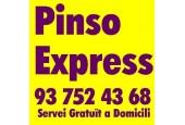 Pinso Express