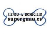 Superguau
