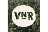 Vegans N´ Roses