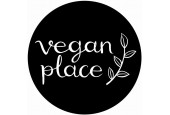 Vegan Place