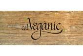 Cal Veganic