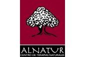 AlNatur