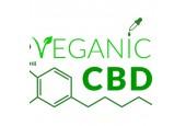 Veganic CBD