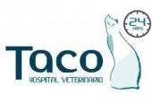 Hospital Veterinario Taco