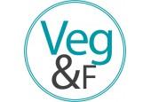 Veg&Friends