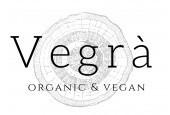 Vegrà Organic