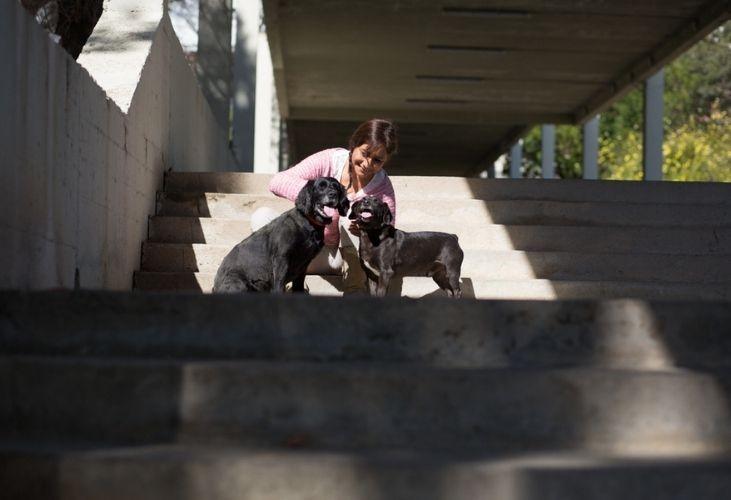 6 TIPS DE ALIMENTACIÓN EN ÉPOCA DE CALOR